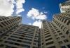 Москва и Санкт-Петербург вошли в топ-5 городов с самой подешевевшей арендой